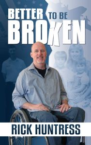Better_to_Be_Broken_Updated_Cover