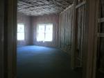 RW Bedroom1